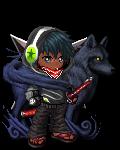 YamamotoX's avatar