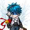 The_blue_flame_wolf_ninja's avatar