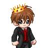 pokemon_crater101's avatar