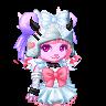 Koko the Unicorn's avatar