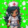 Kitty Da Great's avatar