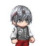 Kisuke Nakamura's avatar