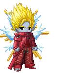 eclig777's avatar