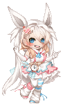 Althea the Noble Seraph's avatar