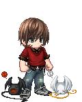 Wairuha's avatar