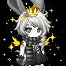 Bear Bunny's avatar