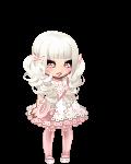 snowflakes09's avatar