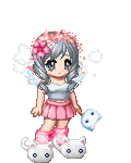 iiEmoBunnieLovezYuu's avatar