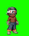 Emporer EmoNinja's avatar