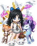 lily_lilac123's avatar