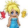 hottieee94's avatar