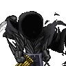 SatanExMachina's avatar