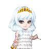 ehmylie's avatar