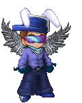 Chopped_Screwed93's avatar