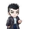 thephoneixking269's avatar