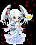 SephyNitsuga's avatar