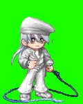 StarfyreDragon's avatar