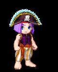 EternalKaze's avatar