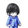 Psychotic Fear's avatar