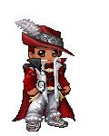 Azian Boi13's avatar