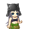 saku-kun's avatar