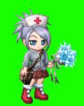 JayDe-Hicarey's avatar