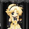 Mistress Kokoa Lolicon's avatar