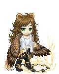 Katt-Erif's avatar