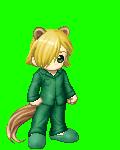 Seita Noir's avatar