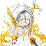 Metal-Marysiunia's avatar