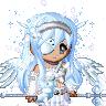 Angel Wings Ayane's avatar