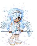 Angel Wings Ayane