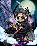Angels12767