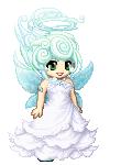 love_alots's avatar