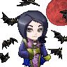 eternal_falling_snow1213's avatar