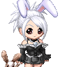 megamisama_kei's avatar