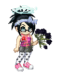 Mclovin_122698's avatar