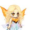 xXBRUTAL_DESIREXx's avatar