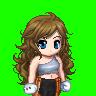 x_Crimson Tears_x's avatar