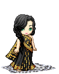 Black Skull fromhell's avatar