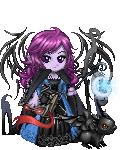 LadyDragonoftheDark's avatar