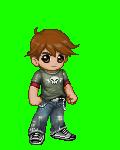 HotBoy_MikeC's avatar
