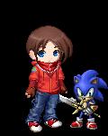 HooliganSparks's avatar