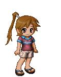 joyfelly's avatar