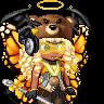 Depletion's avatar