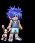 Top man1229's avatar