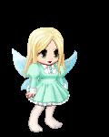 bubbly1991's avatar