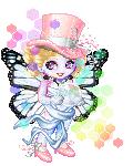 XxBloody_Tears_of_LovexX's avatar