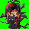 KillerGoddess's avatar