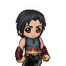 denjee's avatar